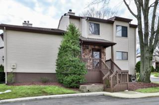 2 Oxford Lane, Middletown, NJ 07748 (MLS #21706793) :: The Dekanski Home Selling Team