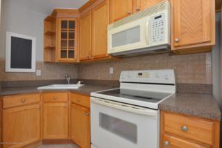 96 East Avenue #20, Atlantic Highlands, NJ 07716 (MLS #21706874) :: The Dekanski Home Selling Team