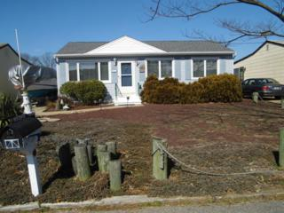 2510 Hiering Road, Toms River, NJ 08753 (MLS #21706877) :: The Dekanski Home Selling Team