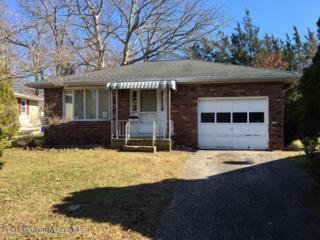 15 Morning Glory Court, Toms River, NJ 08755 (MLS #21706918) :: The Dekanski Home Selling Team