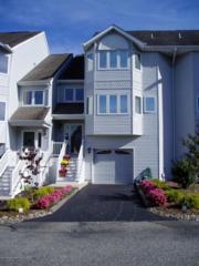 363 Mimosa Court 36D3, Toms River, NJ 08753 (MLS #21706944) :: The Dekanski Home Selling Team