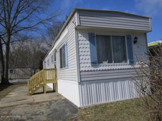 20 Larisa Lane, Jackson, NJ 08527 (MLS #21706952) :: The Dekanski Home Selling Team