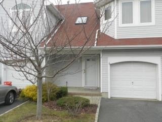 13 Bayview Court, Long Branch, NJ 07740 (MLS #21706959) :: The Dekanski Home Selling Team