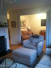206 Wellington Place, Aberdeen, NJ 07747 (MLS #21706966) :: The Dekanski Home Selling Team