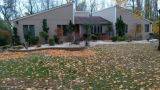 15 Cormorant Drive, Middletown, NJ 07748 (MLS #21706987) :: The Dekanski Home Selling Team