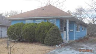 24 Mount Fairweather Lane, Toms River, NJ 08753 (MLS #21706990) :: The Dekanski Home Selling Team