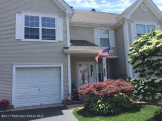 3204 Equestrian Way, Toms River, NJ 08755 (MLS #21706995) :: The Dekanski Home Selling Team