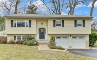 68 Princeton Street, Red Bank, NJ 07701 (MLS #21707008) :: The Dekanski Home Selling Team