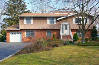 518 Lloyd Road, Aberdeen, NJ 07747 (MLS #21707059) :: The Dekanski Home Selling Team