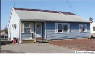 108 Bonita Road, Waretown, NJ 08758 (MLS #21707061) :: The Dekanski Home Selling Team