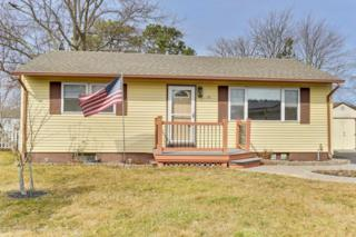 18 Hummel Drive, South Toms River, NJ 08757 (MLS #21707062) :: The Dekanski Home Selling Team