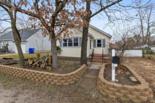 511 Barber Avenue, Brick, NJ 08723 (MLS #21707113) :: The Dekanski Home Selling Team