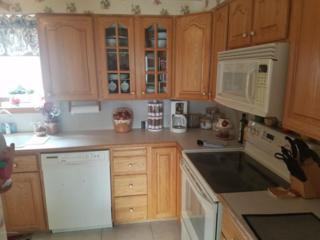 127 Hiering Avenue C13, Seaside Heights, NJ 08751 (MLS #21707152) :: The Dekanski Home Selling Team