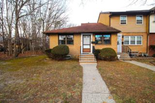 1252 Isadora Court, Brick, NJ 08723 (MLS #21707175) :: The Dekanski Home Selling Team