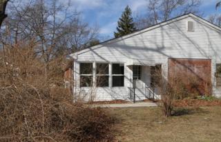 5 Wintergreen Lane C, Whiting, NJ 08759 (MLS #21707188) :: The Dekanski Home Selling Team