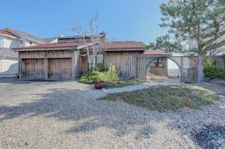 3319 Churchill Drive, Toms River, NJ 08753 (MLS #21707189) :: The Dekanski Home Selling Team