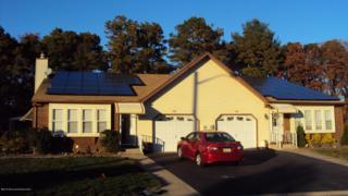 22 Spring Street A, Whiting, NJ 08759 (MLS #21707212) :: The Dekanski Home Selling Team