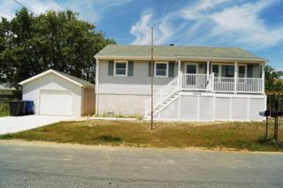 3246 Meadow Street, Toms River, NJ 08753 (MLS #21707213) :: The Dekanski Home Selling Team