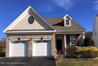 51 Jumping Brook Drive, Lakewood, NJ 08701 (MLS #21707229) :: The Dekanski Home Selling Team