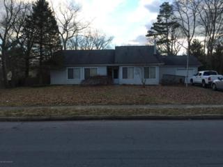 3 Buckingham Drive, Jackson, NJ 08527 (MLS #21707284) :: The Dekanski Home Selling Team