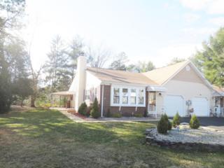 1a Easton Court, Whiting, NJ 08759 (MLS #21707325) :: The Dekanski Home Selling Team