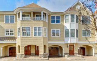 105 River Mist Way, Brielle, NJ 08730 (MLS #21707330) :: The Dekanski Home Selling Team