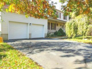 19 Linda Drive, Jackson, NJ 08527 (MLS #21707332) :: The Dekanski Home Selling Team