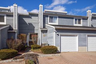 3 Spring Court, Tinton Falls, NJ 07724 (MLS #21707350) :: The Dekanski Home Selling Team
