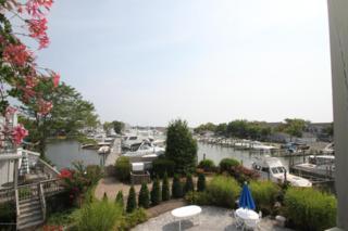 69 Bay Point Harbour, Point Pleasant, NJ 08742 (MLS #21707398) :: The Dekanski Home Selling Team