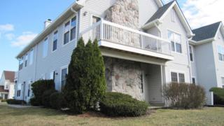 19 Des Moines Court, Tinton Falls, NJ 07712 (MLS #21707411) :: The Dekanski Home Selling Team
