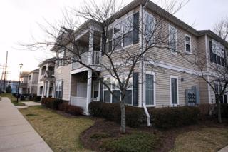 127 Sloan Court, Matawan, NJ 07747 (MLS #21707429) :: The Dekanski Home Selling Team