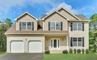 488 Roland Avenue, Bayville, NJ 08721 (MLS #21707460) :: The Dekanski Home Selling Team