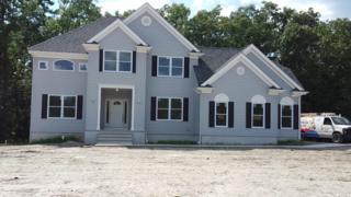 9 Mackenzie Court, Whiting, NJ 08759 (MLS #21707479) :: The Dekanski Home Selling Team