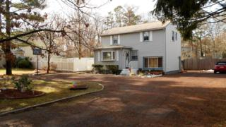 954 Indian Hill Road, Toms River, NJ 08753 (MLS #21707480) :: The Dekanski Home Selling Team