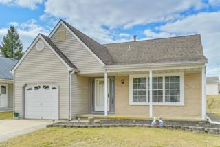 54 Narberth Way, Toms River, NJ 08757 (MLS #21707489) :: The Dekanski Home Selling Team