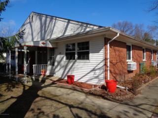 18 Crocus Lane D, Whiting, NJ 08759 (MLS #21707578) :: The Dekanski Home Selling Team