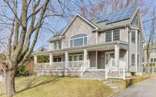 1212 Manito Road, Manasquan, NJ 08736 (MLS #21707588) :: The Dekanski Home Selling Team