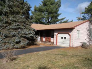 65 Milford Avenue 54A, Whiting, NJ 08759 (MLS #21707592) :: The Dekanski Home Selling Team