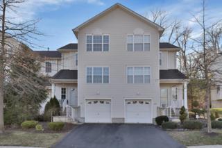 231 Frankfort Avenue, Neptune Township, NJ 07753 (MLS #21707599) :: The Dekanski Home Selling Team