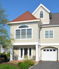 11 Waters Edge, Brielle, NJ 08730 (MLS #21707602) :: The Dekanski Home Selling Team