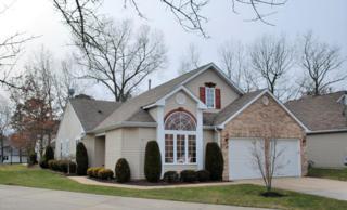 23 Pomeroy Court, Jackson, NJ 08527 (MLS #21707605) :: The Dekanski Home Selling Team