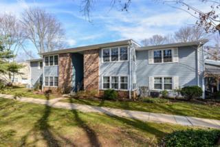 35 Firethorn Circle, Red Bank, NJ 07701 (MLS #21707617) :: The Dekanski Home Selling Team