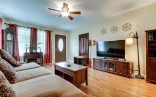 9 Fullerton Drive, Brick, NJ 08723 (MLS #21707629) :: The Dekanski Home Selling Team