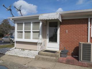 11 Potomac Lane B, Whiting, NJ 08759 (MLS #21707634) :: The Dekanski Home Selling Team