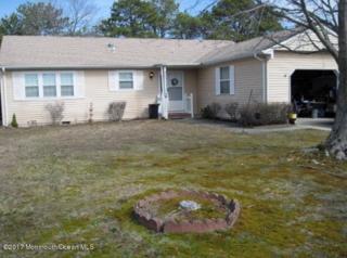 16 Thronbury Court, Toms River, NJ 08757 (MLS #21707651) :: The Dekanski Home Selling Team