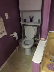 15 Susan Drive, Barnegat, NJ 08005 (MLS #21707656) :: The Dekanski Home Selling Team
