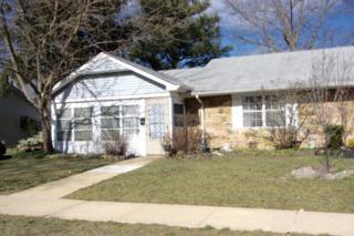 5a Carnation Drive 100A, Lakewood, NJ 08701 (MLS #21707671) :: The Dekanski Home Selling Team
