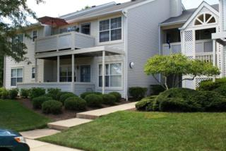 426 Winterberry Court, Howell, NJ 07731 (MLS #21707681) :: The Dekanski Home Selling Team
