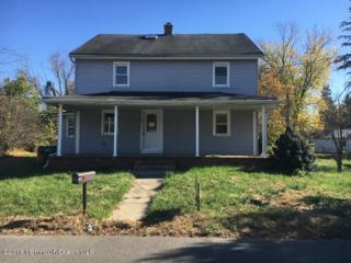 55 N Main Street, New Egypt, NJ 08533 (MLS #21707731) :: The Dekanski Home Selling Team