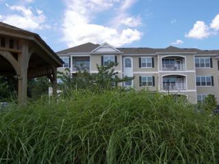435 Sloan Court, Matawan, NJ 07747 (MLS #21707741) :: The Dekanski Home Selling Team